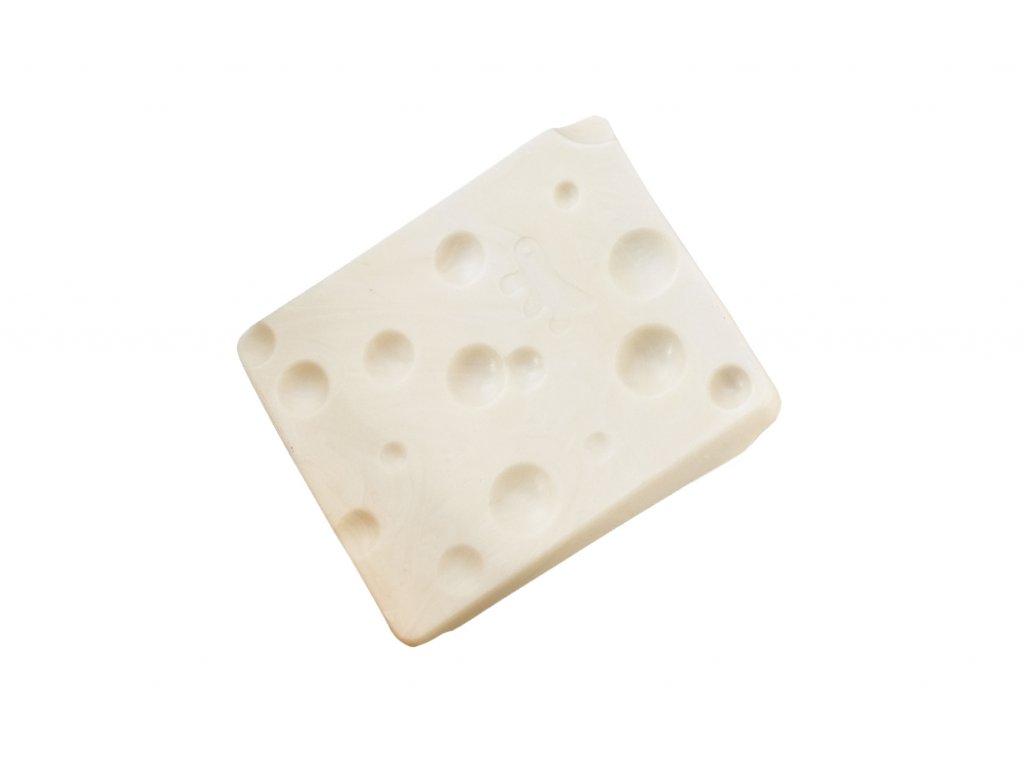 Ferplast Goodbite Natural pamlsek sýr