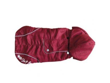 ROKVEL oblecek s kapuci Wicky 25cm