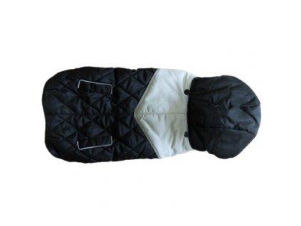 ROKVEL oblecek s kapuci Misty 60cm
