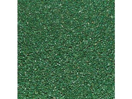 PetCenter pisek zeleny 550g
