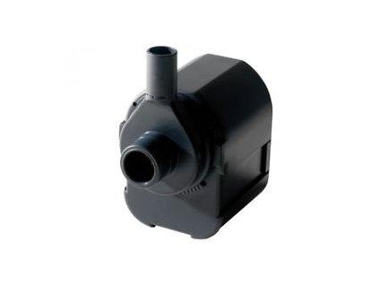 Newa Čerpadlo MAXI-JET  500 490l/h/6,0W