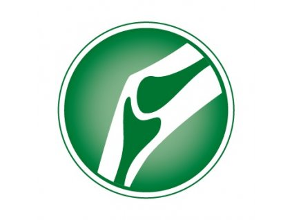 TRAINER Natural Maxi Adult Cerstve kure 3kg