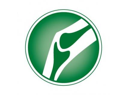 TRAINER Natural Maxi Adult Prosciutto a ryze 3kg