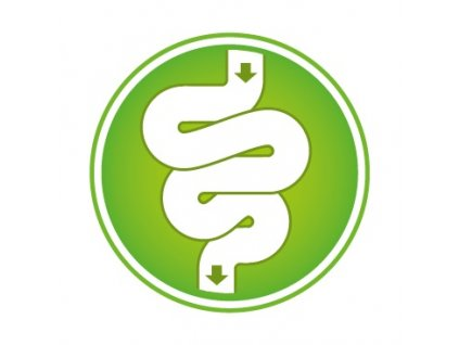 TRAINER Natural Medium Adult Ryba a ryze 3kg