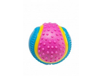 Hračka Gimborn sensory míček malý 5 cm