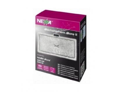 NEWA MORE 20 -30W náhradní filtr