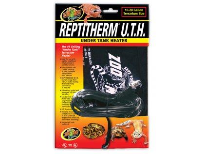 ReptiTherm® Ohřívač pod terárium