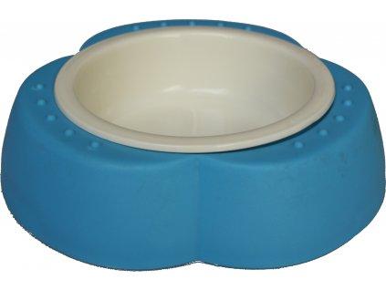 Plastová miska malá