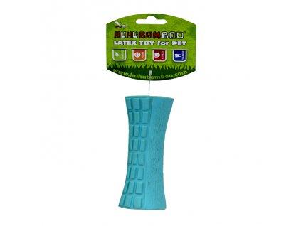 Huhubamboo válec modrý 15cm