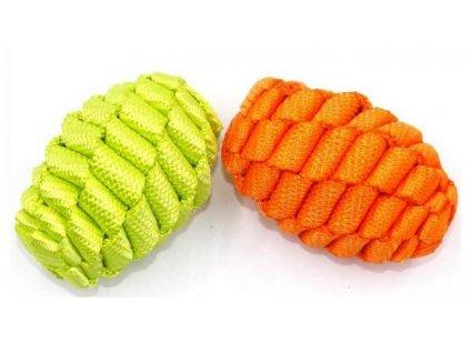GIMBORN pružná hračka BOMBA 7,3 cm