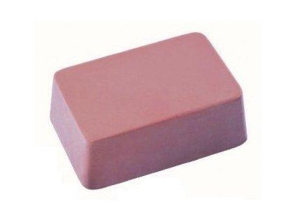 FLAM Mineralní kámen pro ptáky 8x8x2,5cm
