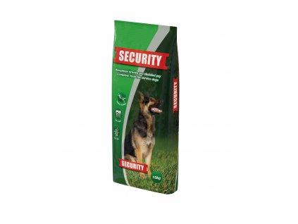 SECURITY 15kg