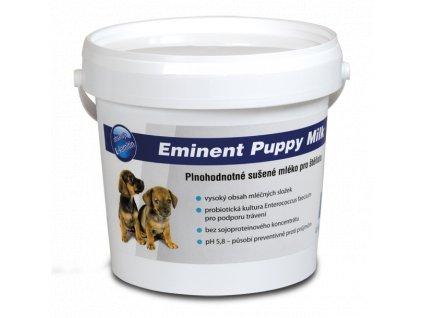Eminent Puppy Milk 500g