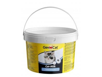 Gimcat Kitten Milk 2kg