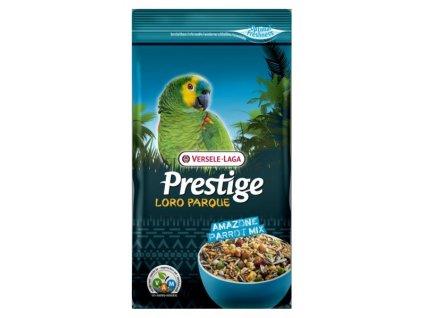 PRESTIGE prémiová směs Amazone Parrot Mix 1kg