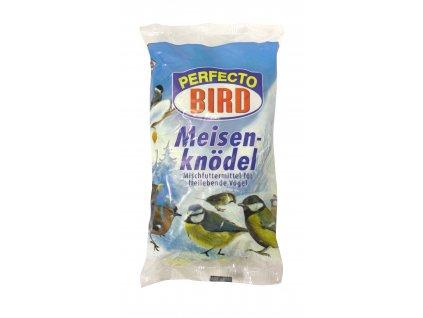 38136 perfecto bird lojova koule 6ks 6x90g bal