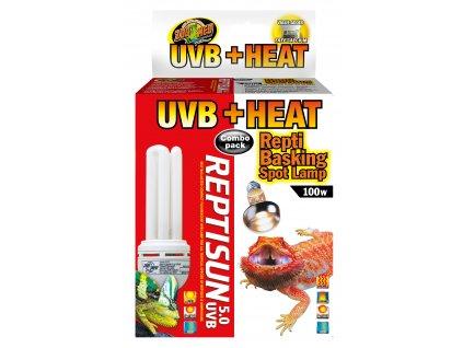 38373 zoomed svetlo heat uvb combo pack