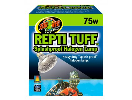 38925 zoomed halogenove svetlo turtle tuff 75w