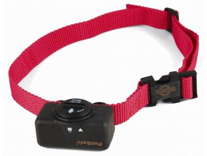 PetSafe obojek proti štěkání (RFA-67D)