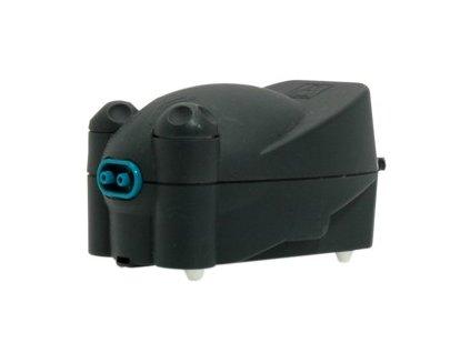 Newa akvarijní kompresor New Air NW22