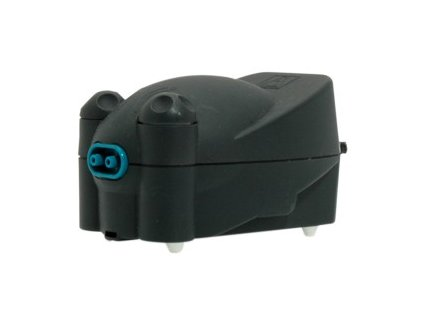 Newa akvarijní kompresor New Air NW33