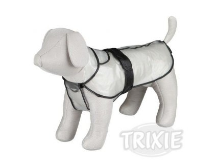 Trixie pláštěnka Tarbes L 60 cm