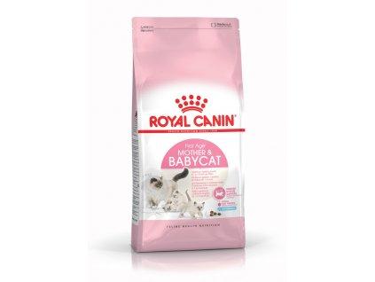 Royal Canin Mother&Babycat 2 kg