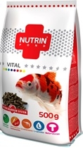 Darwin's NUTRIN Pond Vital 500g