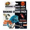 38919 zoomed vyhrivaci zarovka basking combo pack