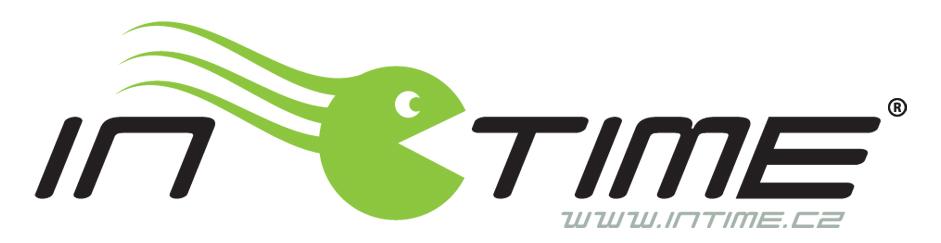 logo_intime_www_pantone