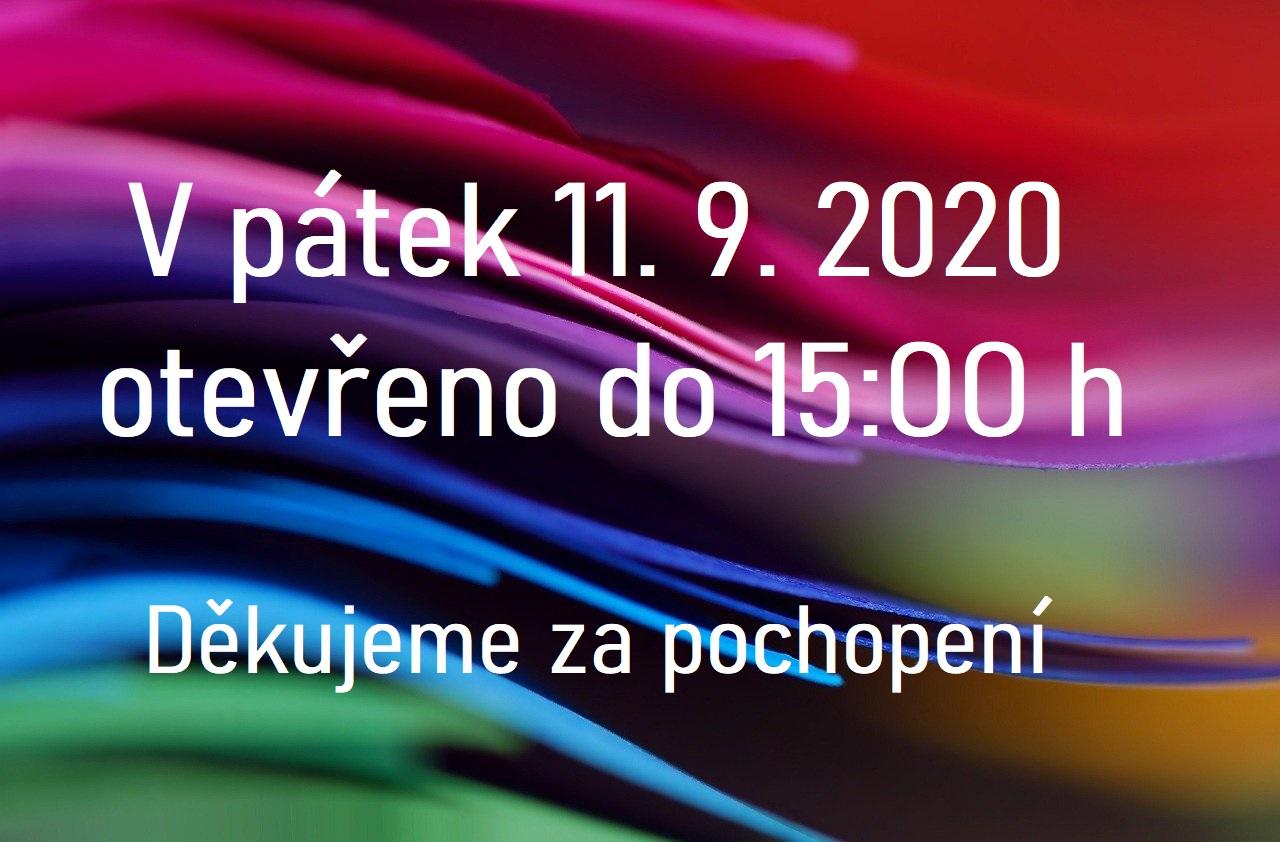 school-571938_1280