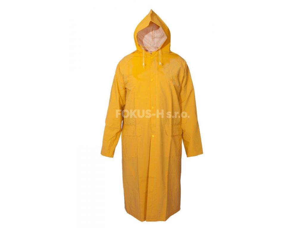 Pláštěnka žlutá - DEREK