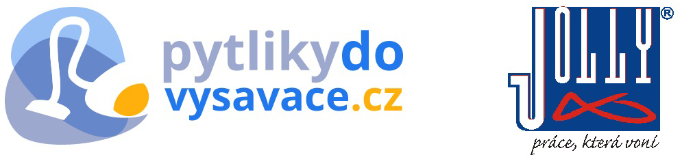 Pytlikydovysavace.cz