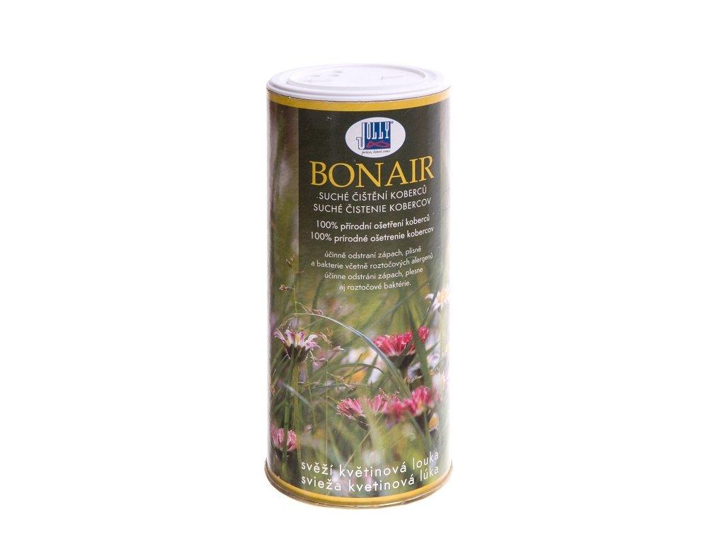 Suchý čistič Bonair květinová louka