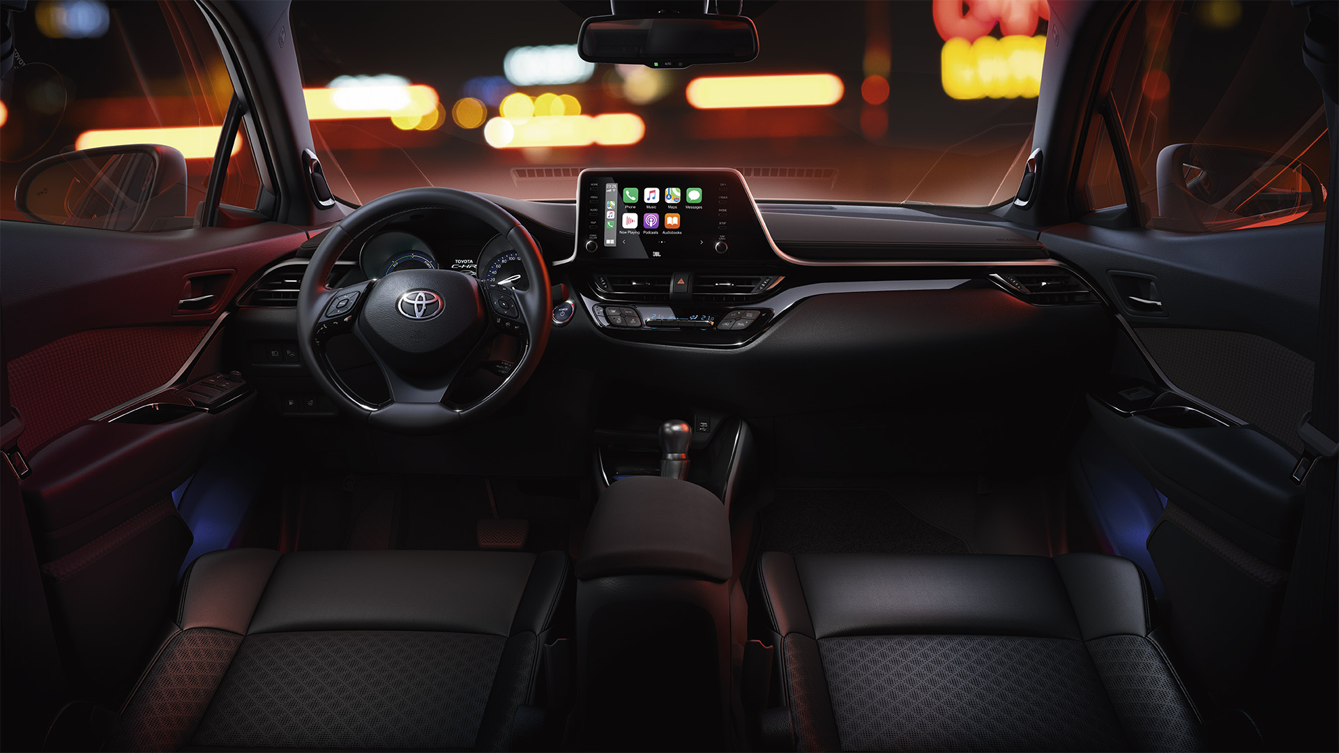 toyota-c-hr-2019-gallery-008-full_tcm-1016-1776345