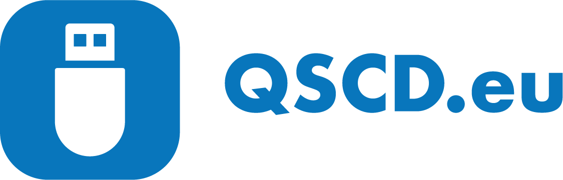 QSCD.eu