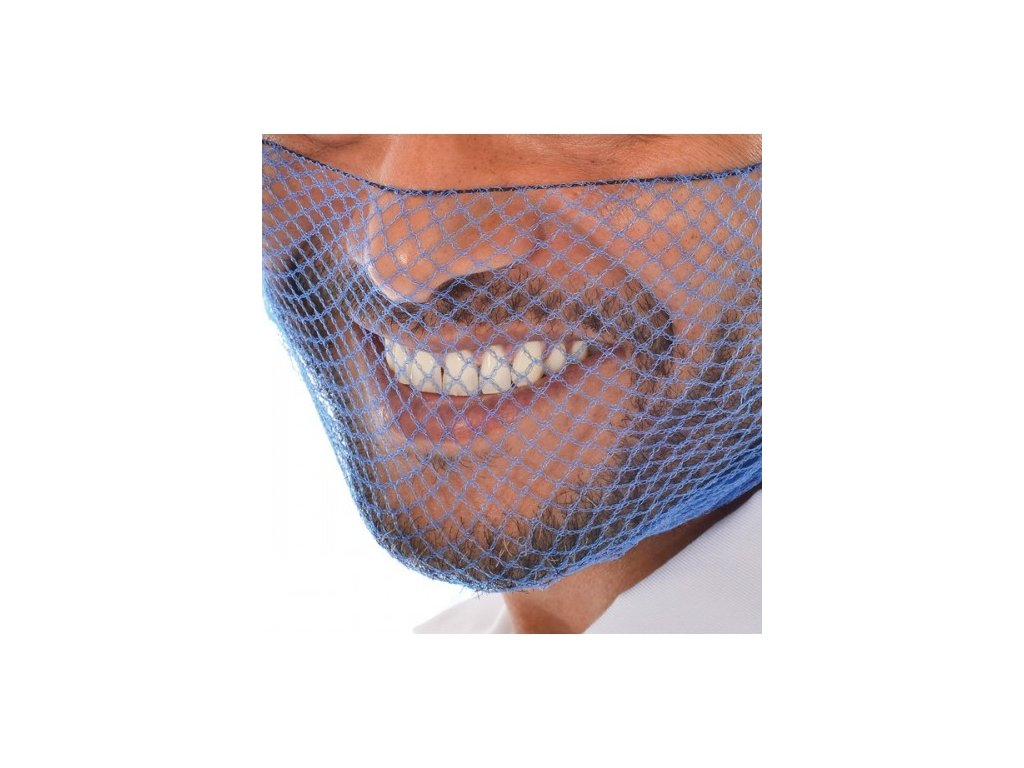 beard net 5mm 500x583