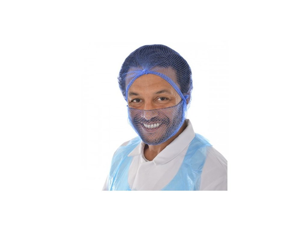 beard net hairnet 500x583