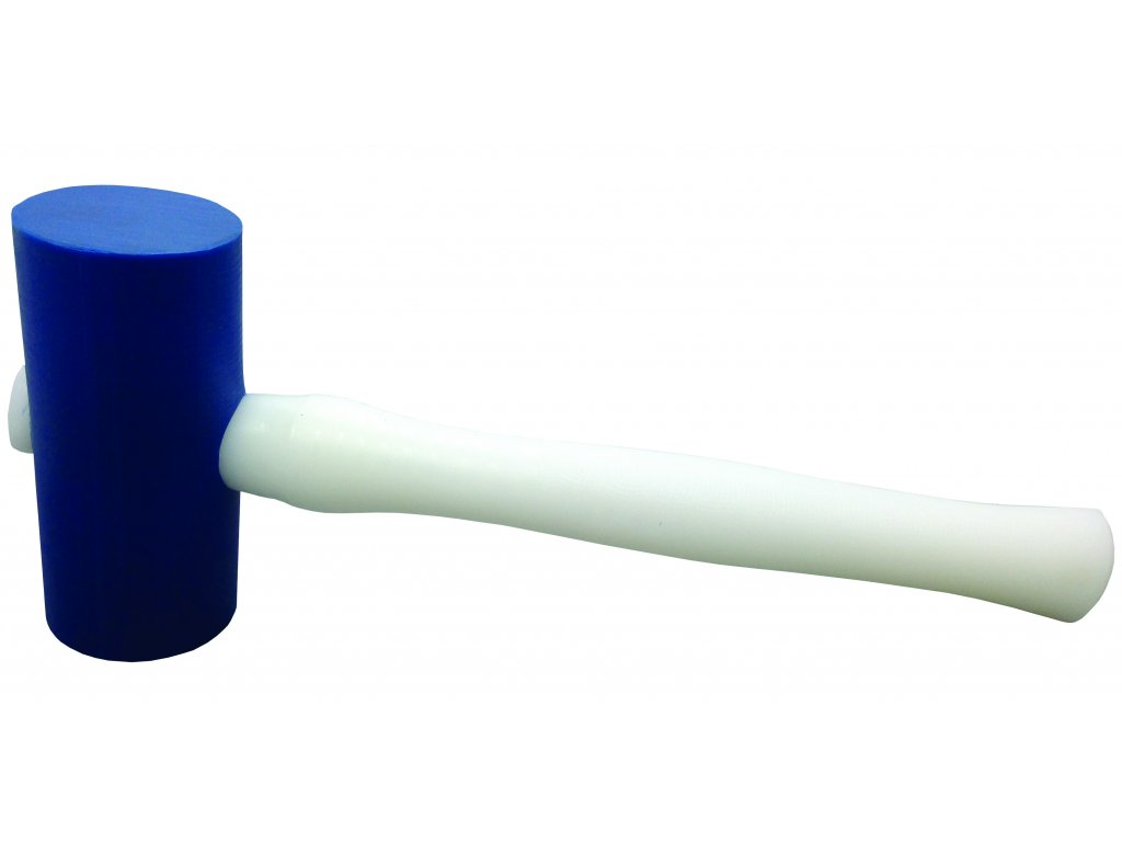 Detectable Mallet Large