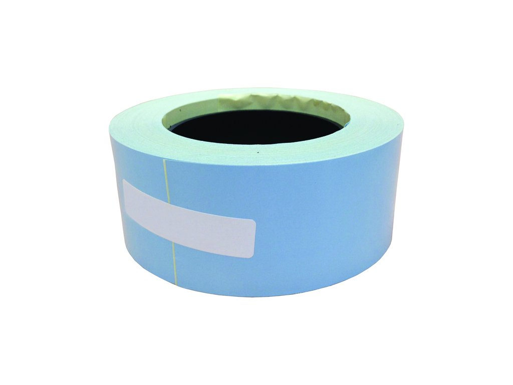 Detectable Tape