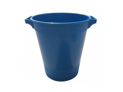 12l bucket 2 500x583