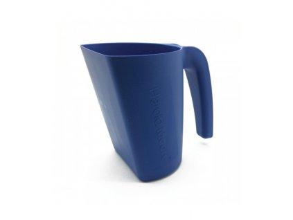 Detekovatelná nabírací nádoba plastová