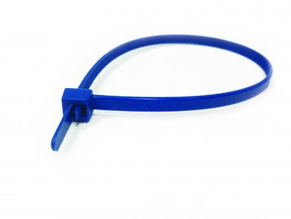 Releasable Cable Tie 2015