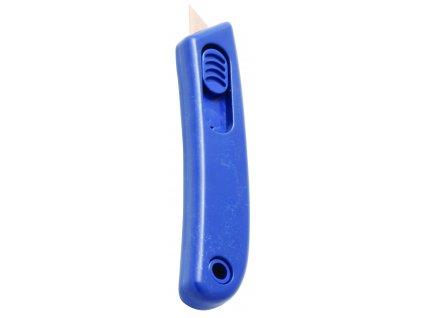 Smartcut 110700 1