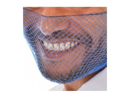 beard net 5mm 500x583