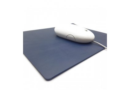 silicone mouse mat 500x583