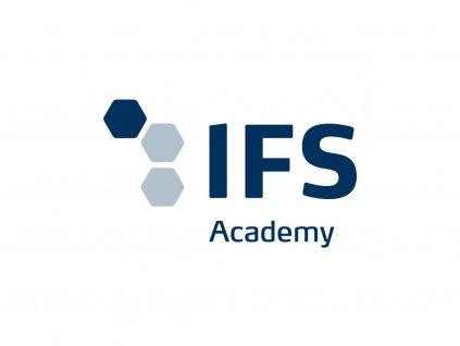 Záznam IFS konference o bezpečnosti potravin, Slovensko 8.10.2020