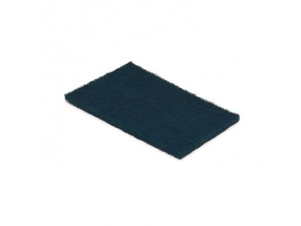 bst scouring pad