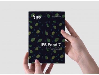 IFSFood7BookMockup1