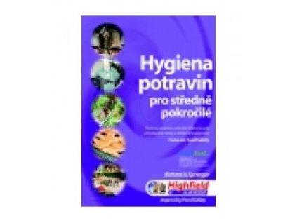 BookHygPokr
